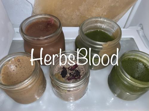 herbsblood-gel-robin