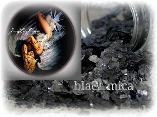 7lovejohnson-black-mica