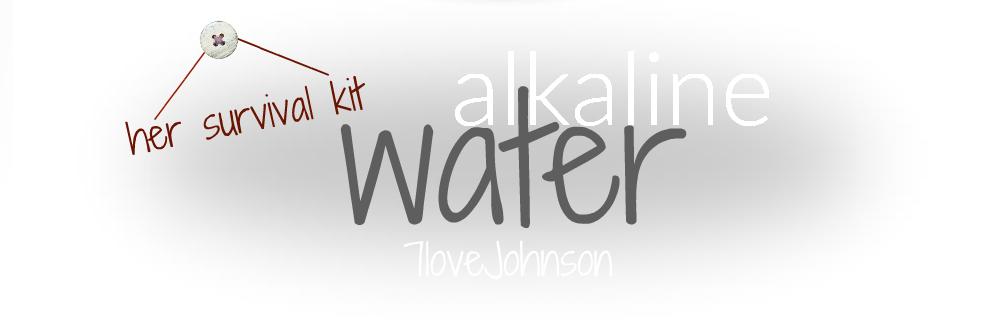 7lovejohnson-alkaline-water